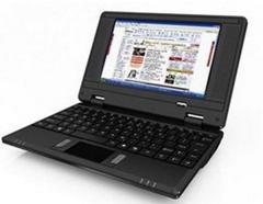 Wespro Netbook N720