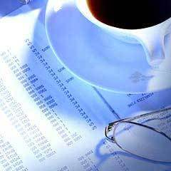 Inventory Audit Services
