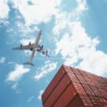 Cargo Clearance Services