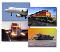 Transportation Arrangements
