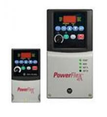 AC Drives Products