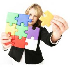Consolidation Services