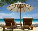 Overseas Holiday