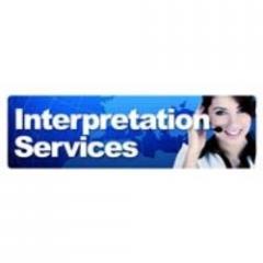 Interpretation Service
