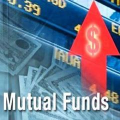 Mutual Funds & Investment Advisory