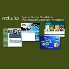 Design/Developmen services