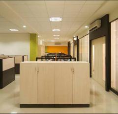 Interior Design & Drawing