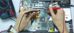 Laptop Related services