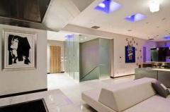 Real Estate & Interiors
