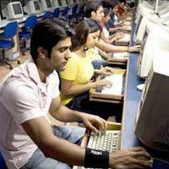 Education Via E-learning