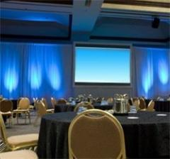 Event Manager For Corporate Events