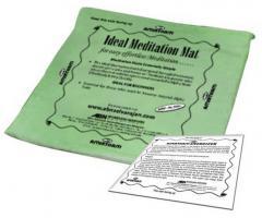 Meditation Mat
