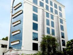 Mumbai Budget Hotels