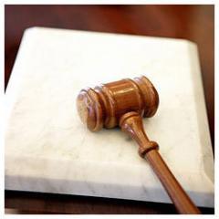Labor law consultancy