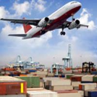 International movers n packers