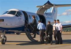 Airline Service