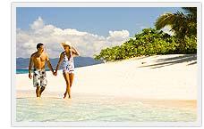 Andaman & Nicobar Island tour