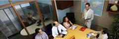 Work Permit Consultation