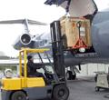 Cargo & Logistics