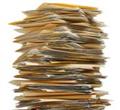 Bulk Mailing