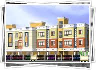 Kamalam homes for sale in India
