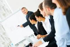 Financial Accounting (FI)) education