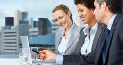 HR- Consultants