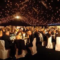 Events organising