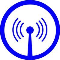 Wired & Wireless Networks