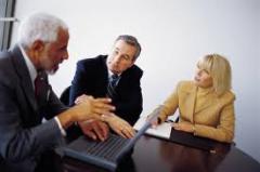 Custom Clearance Consultants