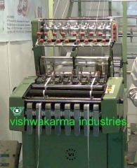 Needle Loom Vishwakarma Ind.