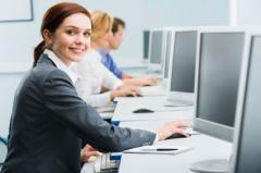 Computer Course