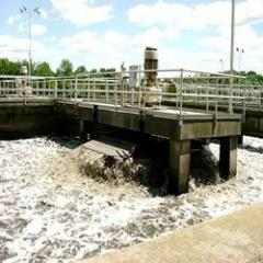 Process Effluent Service