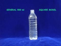 VBM India Pet Bottles Containers Manufacturer Tamil Nadu