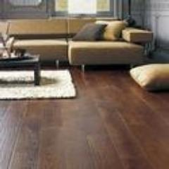 Laminate Wooden Flooring Services