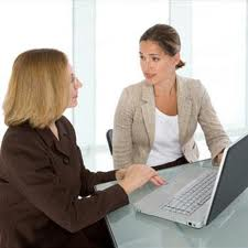 Consultation Service for Sales