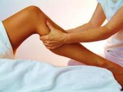 Post Fracture Stiffness & Pain
