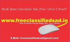 Ad agency in chennai