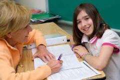 Home Coaching tutors