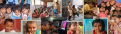 Earthquake rehabilitation
