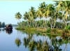 Kerala Vacations