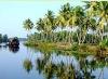 Kerala Vacations