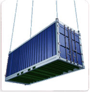 Custom Clearance for Ocean & Air Shipments