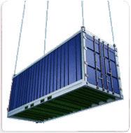 Custom Clearance for Ocean & Air Shipments