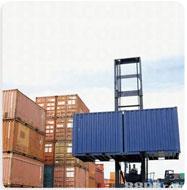 Project Cargo Logistics