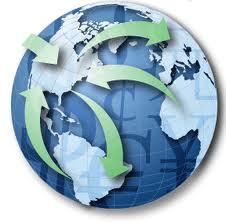 Consultation in EXIM business development