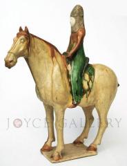 Joyce Gallery