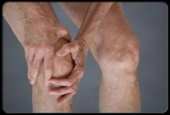 Treatment of joints
