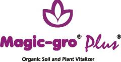 Great Plant Growth and best products