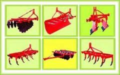 Manufacturers,Supplier,Distributors & Exporters of Agriculture Machinery Spares,Agricultural Equipments Spares,Farm Equipments Spares,Farm Machinery Spares and Tractor implements Spares Like Rotary Tiller Blade,Rotavator Blade,Power Tiller Blade,tractor
